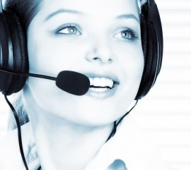 Q-Suite Call Center Software